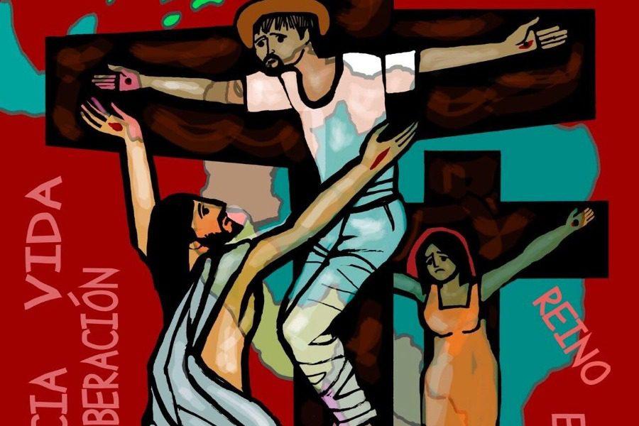 Η κατά Χριστόν παιδαγωγία και οι «Ιεροί εξεταστές»