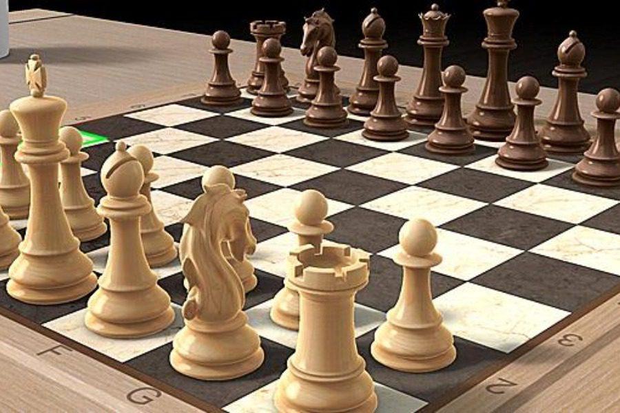 Εκλογές στον Σκακιστικό Όμιλο Δυτικής Λέσβου «Ο Αριστοτέλης»