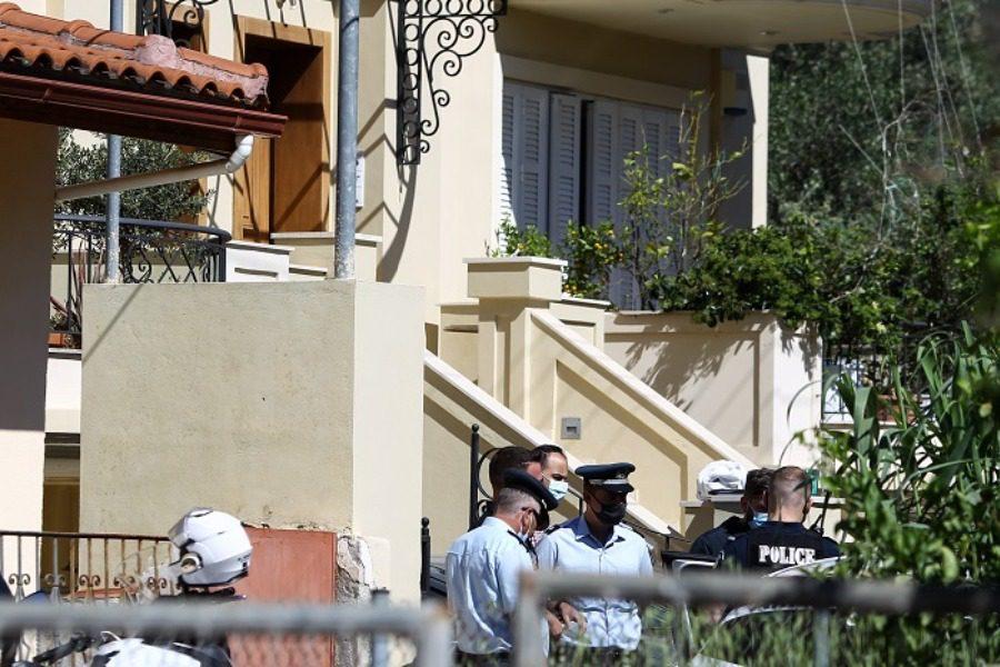 Επικήρυξαν με 300.000 ευρώ τους δολοφόνους της 20χρονης