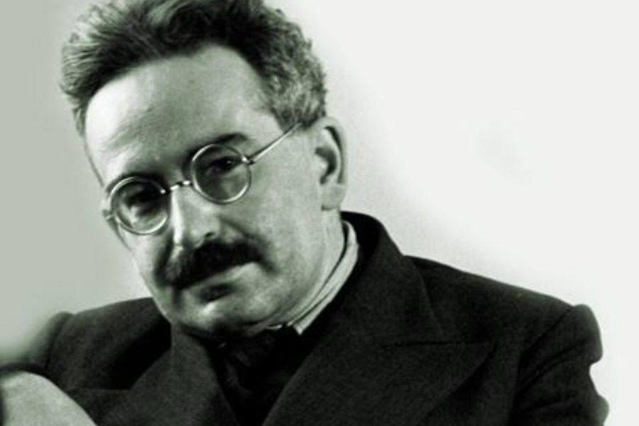 Μια ανάγνωση των Θέσεων «Για την φιλοσοφία της ιστορίας» του Walter Benjamin