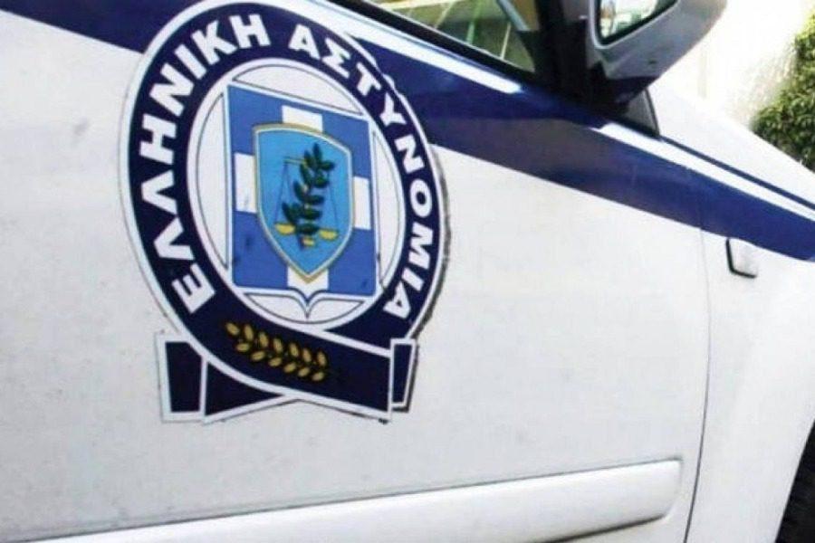 Ιδρύεται Αστυνομικό Τμήμα Μόριας