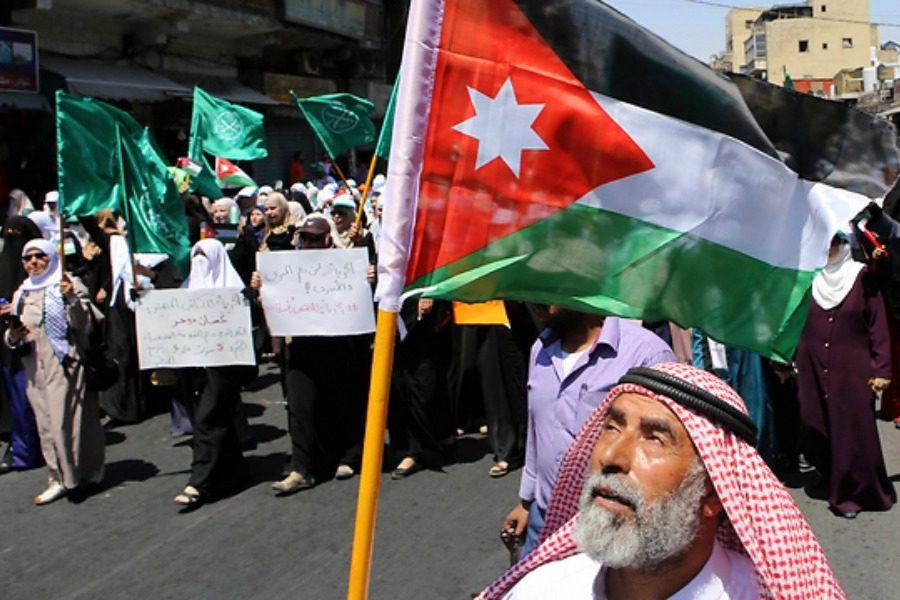 Οι κυνηγημένες ζωές των Παλαιστινίων στην Ιερουσαλήμ