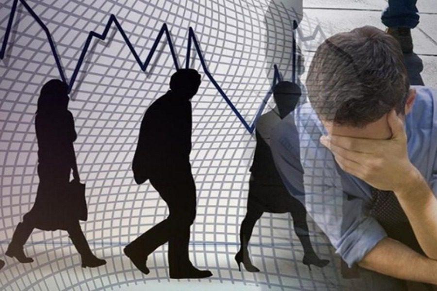 Μαύρος Σεπτέμβρης για την αγορά Εργασίας