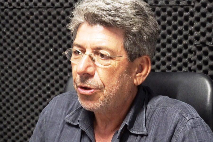 «Χρειάζεται ένα παγκόσμιο συμβόλαιο σε θέματα επικοινωνίας και social media»
