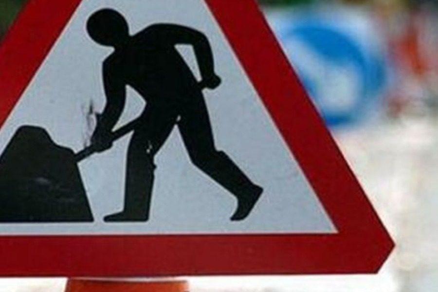 Προσωρινές κυκλοφοριακές ρυθμίσεις στη Μυτιλήνη