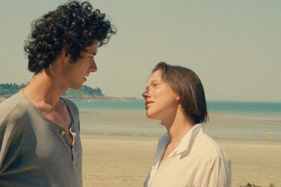 Τριήμερο Φεστιβάλ Γαλλικού Κινηματογράφου στη Λέσβο