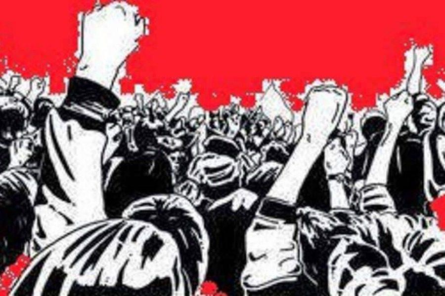 Σκέψεις ενός ανυπότακτου κομμουνιστή για τις αυτοδιοικητικές εκλογές
