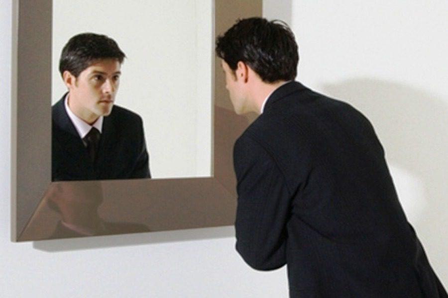 Mirroring!!