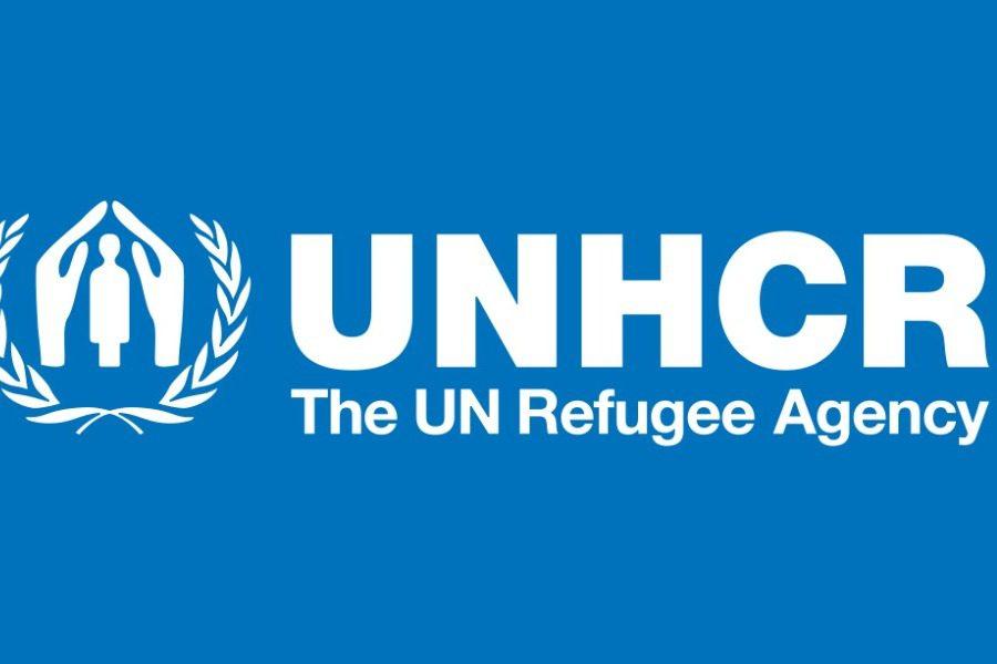«Να συμπεριλάβετε πρόσφυγες επαγγελματίες υγείας στη μάχη κατά του κορονοϊού»