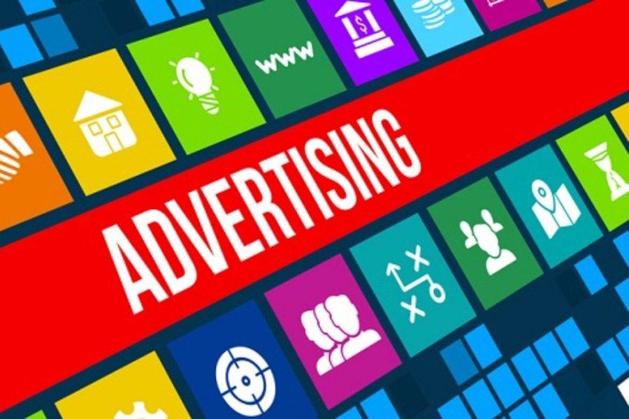 Κίνητρα για την διαφημιστική προβολή των επιχειρήσεων στα Μέσα Ενημέρωσης
