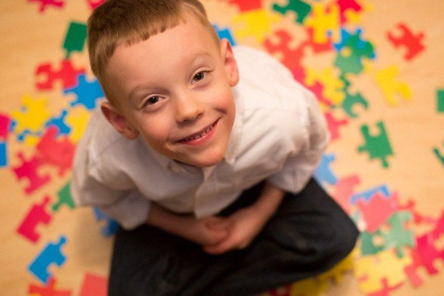Προσεγγίζοντας τα παιδιά με αυτισμό μέσα από τις Κοινωνικές Ιστορίες