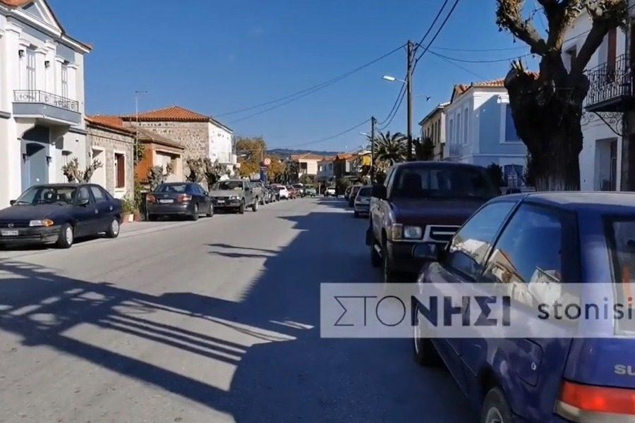 Αγορές από όλη την Ελλάδα στο Kallonimall.gr