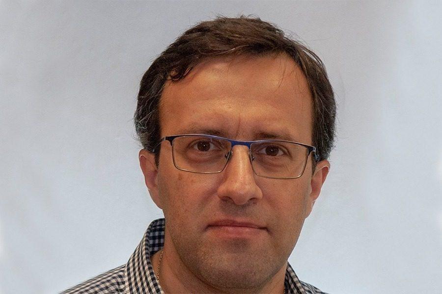 Επιβεβαιώνει «Δημοκρατική Μυτιλήνη» και ο Κουζινόγλου