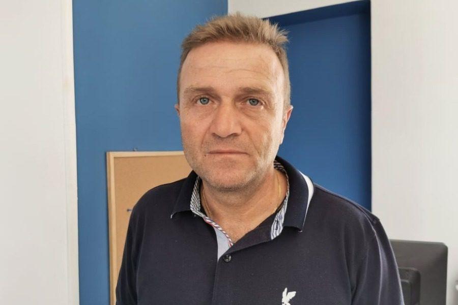 Γ. Αλεξίου: Να ενισχύσει ο ΕΟΔΥ τη Λέσβο με κινητά συνεργεία