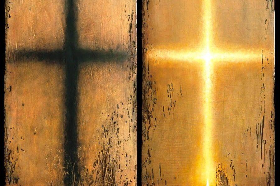 Εκκλησιαστικός και θεολογικός κάματος για τον συνάνθρωπο,κάτι σαν εργόχειρο