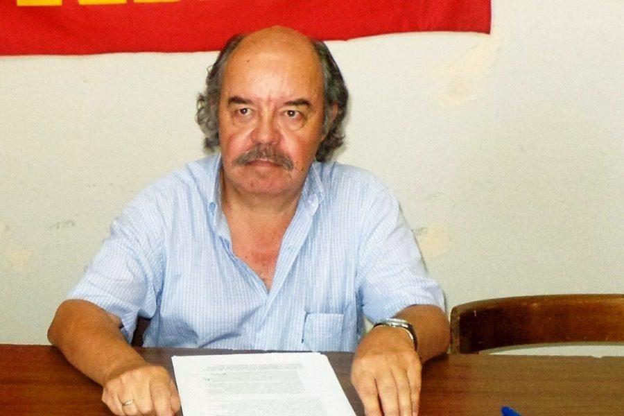 Εκδήλωση‑συζήτηση του ΚΚΕ στο Ίππειος