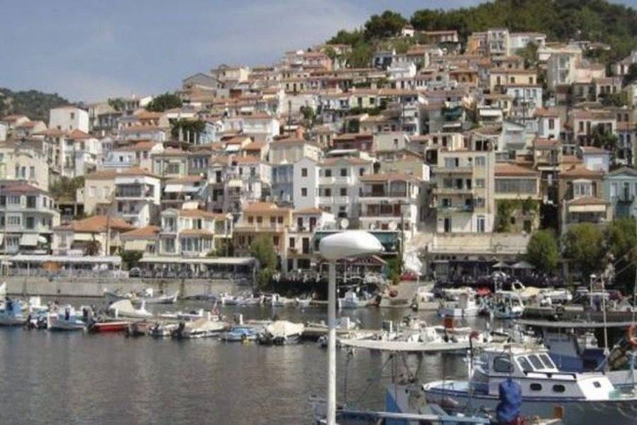 Θεσμός γίνεται το Διεθνές Τουρνουά Σκάκι στο Πλωμάρι