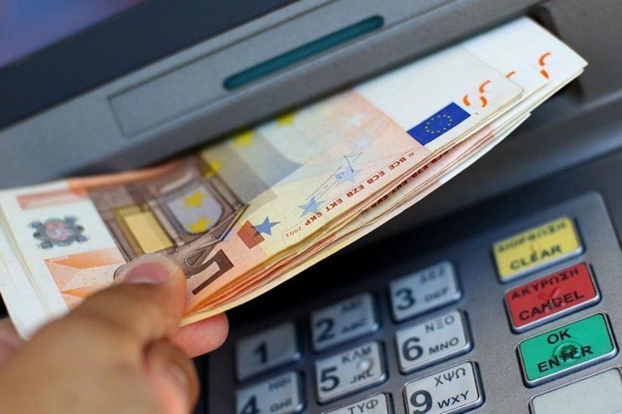 Την Δευτέρα οι πληρωμές των επιδομάτων του ΟΠΕΚΑ