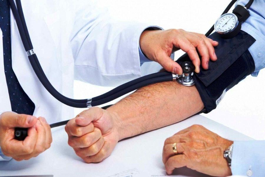 ΚΑΡΔΙΟΛΟΓΙΚΟ CHECK‑UP: πότε πρέπει να επισκεφθώ τον Καρδιολόγο