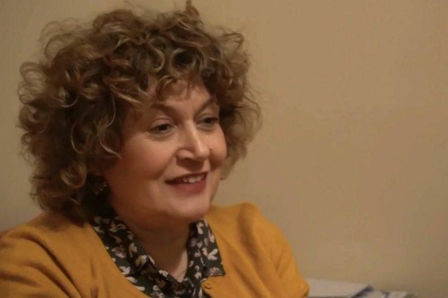 Επτά ερωτήσεις από την «Πυξίδα» για τον Δήμο Μυτιλήνης