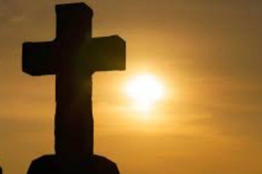 Χριστιανισμός και Ευρώπη