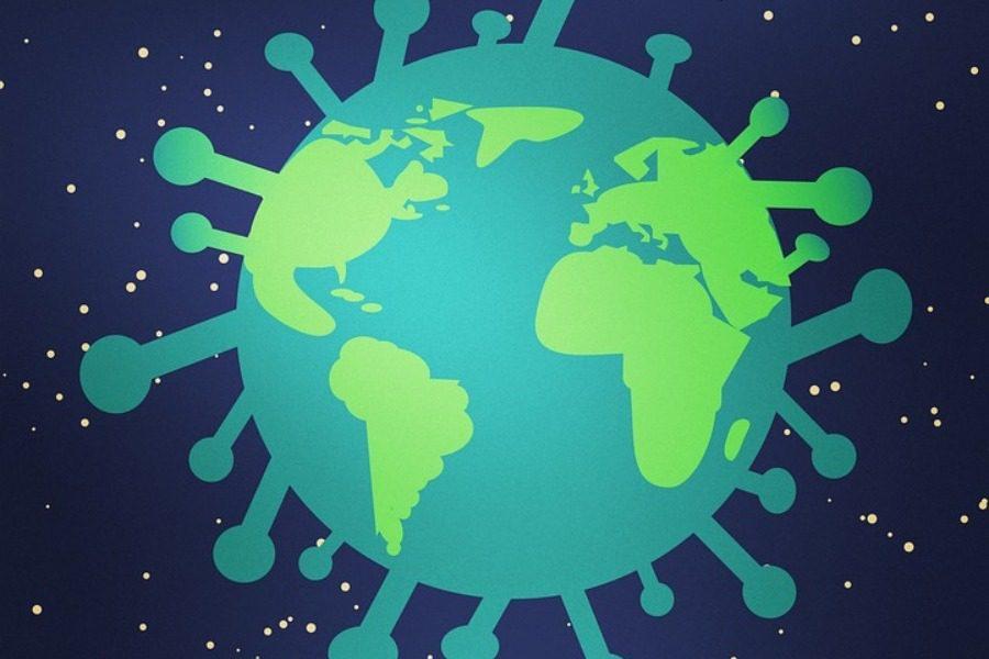 Για την πανδημία ακούμε τους λοιμωξιολόγους αλλά για τα περιβαλλοντικά ειδικοί δεν είναι οι επιστήμονες αλλά ο Χατζηδάκης και ο Αδωνις