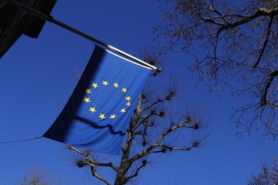 «Για πρώτη φορά η Ευρώπη ακούει τους πολίτες της»