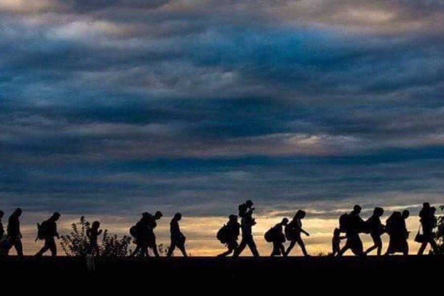 «Στοχοποιούνται πρόσφυγες, αιτούντες άσυλο, εργαζόμενοι ΜΚΟ»