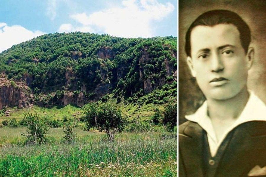 Αναζητούνται συγγενείς Λέσβιων πεσόντων του Αλβανικού Έπους