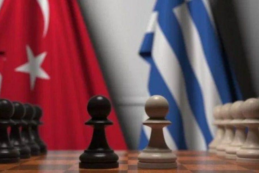Η αξιωματική αντιπολίτευση πιο θετική στην εξωτερική πολιτική της κυβέρνησης… από στελέχη της κυβέρνησης