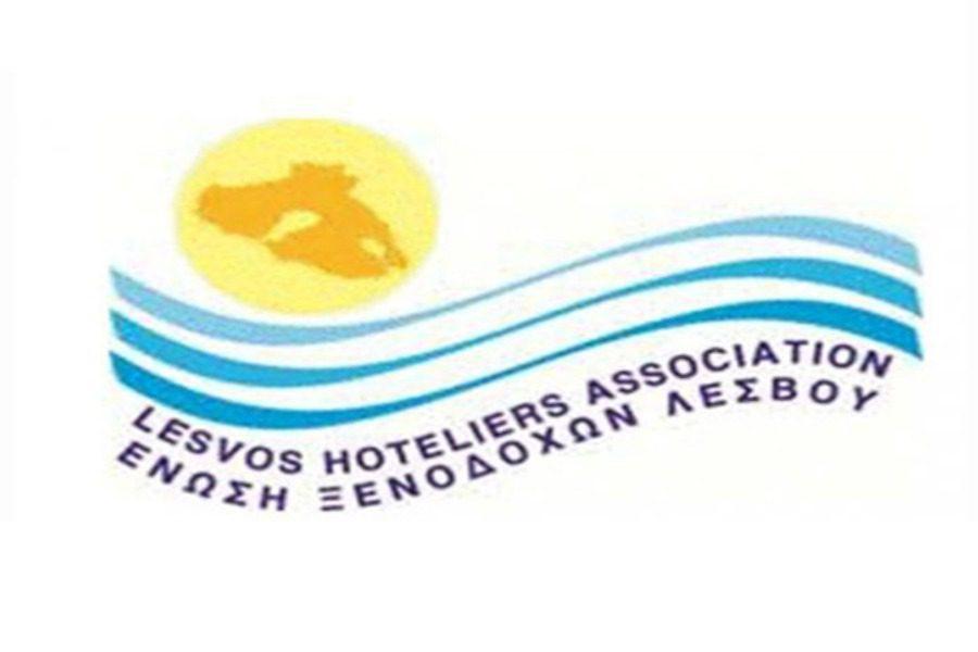 «Δήμος και Περιφέρεια διαφωνούν για τη διαχείριση του Μεταναστευτικού»