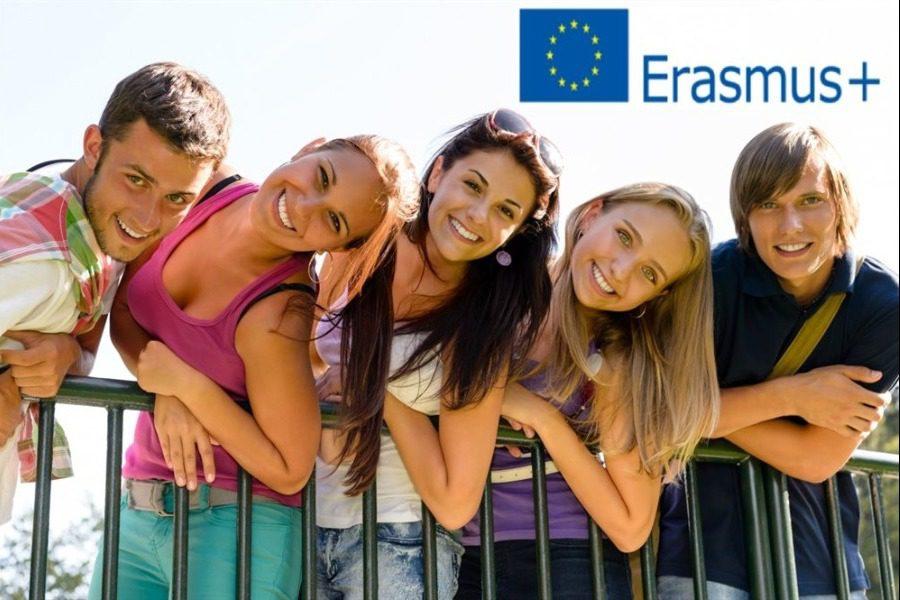Σε νέο Erasmus το 5ο Γυμνάσιο Μυτιλήνης
