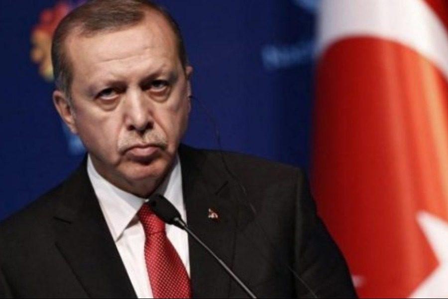 Αποφυλακίζεται ένας στους τρεις στην Τουρκία, πλην των πολιτικών κρατουμένων