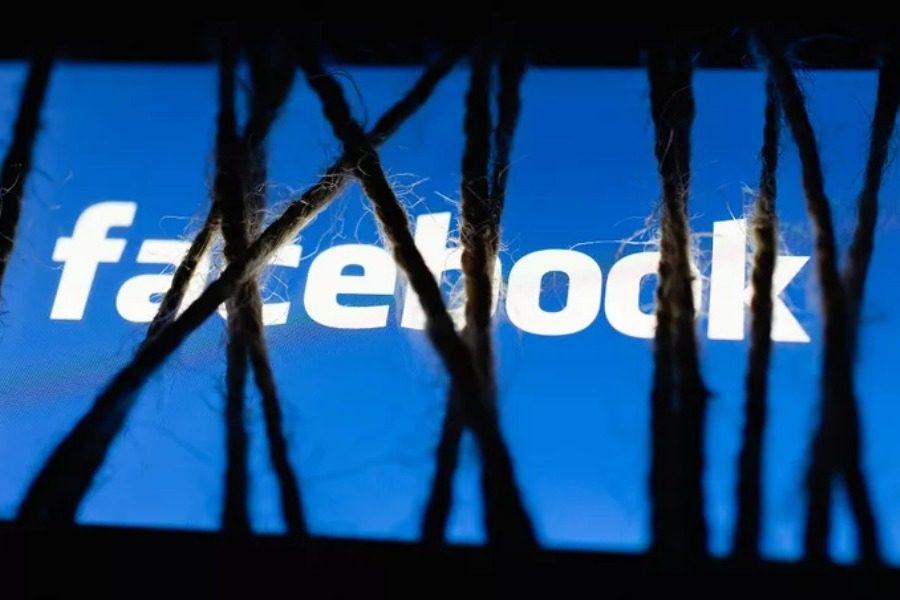 Το χειρότερο τεχνικό πρόβλημα στην ιστορία του Facebook!