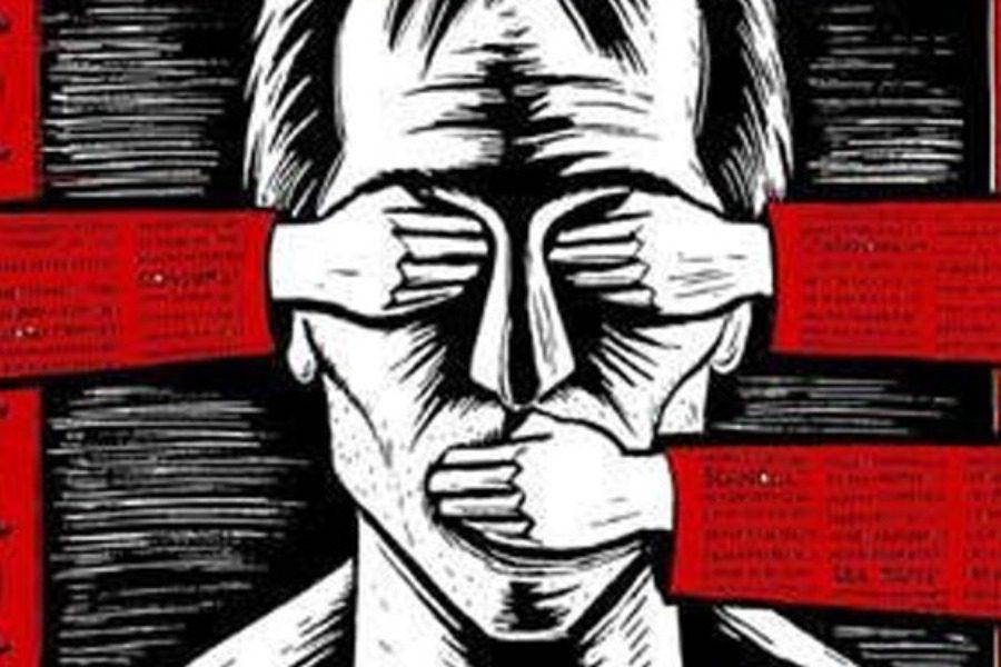 100.000 ευρώ ζητά ο Δήμαρχος Χίου για κριτική μέσω  Facebook!