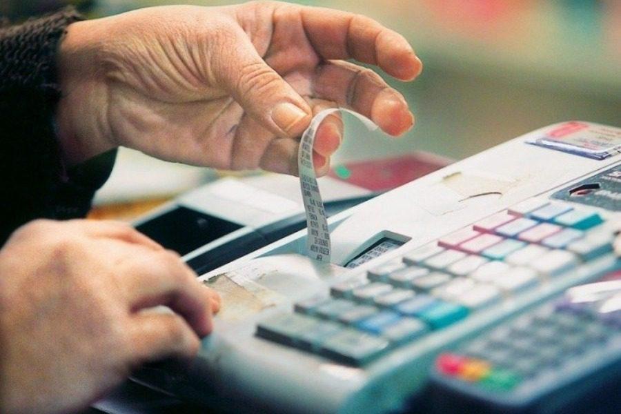 Δημοσιεύτηκε στο ΦΕΚ η παράταση του μειωμένου ΦΠΑ