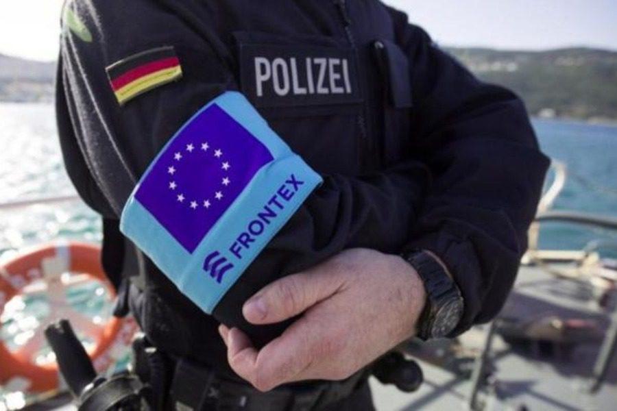 Η Frontex συμφώνησε να ξεκινήσει μια «ταχεία επέμβαση» στα σύνορα