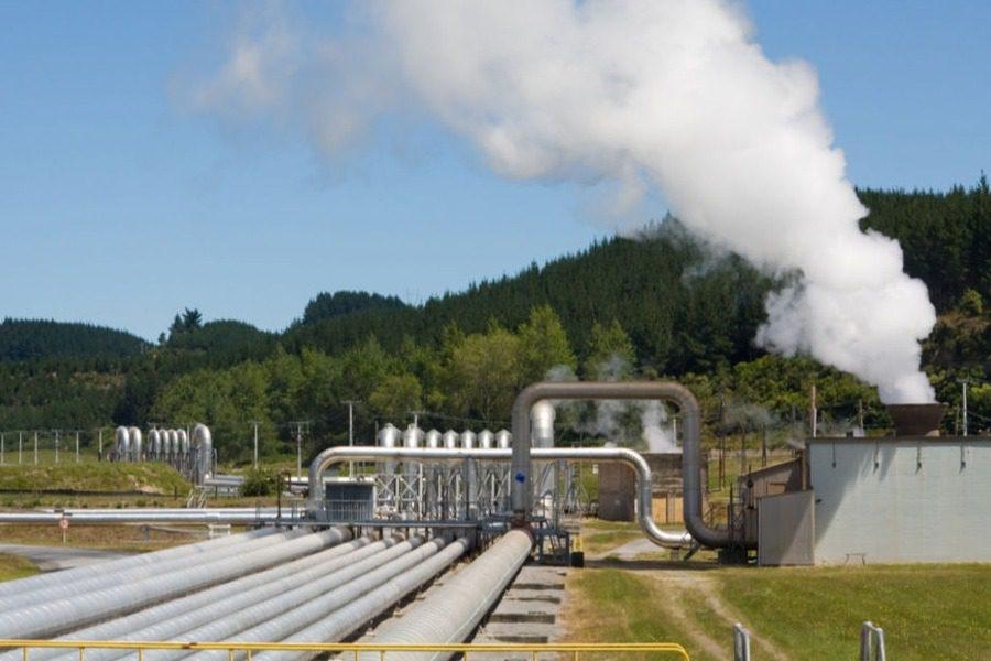 «Πράσινο» εργοστάσιο στη Λέσβο από τη ΔΕΗ Ανανεώσιμες;