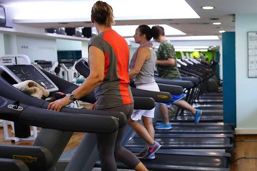 «Η πανδημία γέννησε νέες ανάγκες στον τομέα  της ατομικής άσκησης»