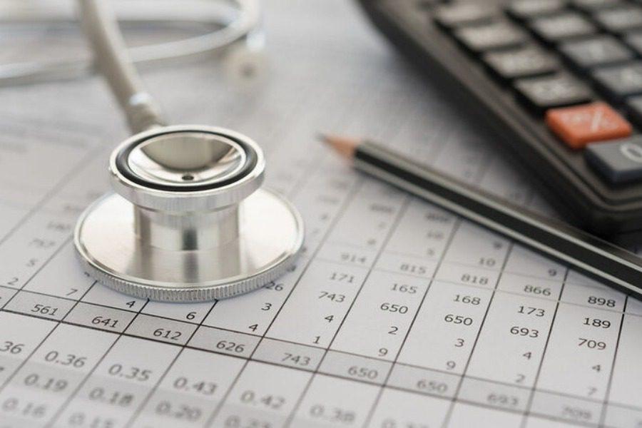 Εκτός ΕΟΠΥΥ οι ιδιώτες γιατροί με ληξιπρόθεσμα χρέη