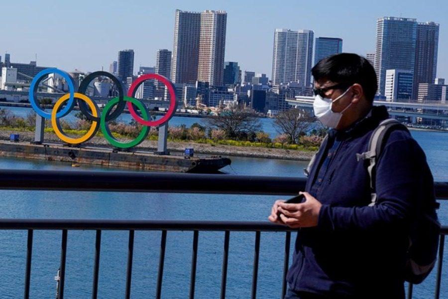 Ολυμπιακοί Αγώνες: Αναβολή λόγω κορονοϊού από ένα έως δύο χρόνια