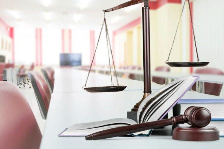 Πρωτοβουλία νομικών για τα δημοκρατικά δικαιώματα