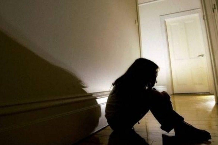 Προφυλακιστέος ο 70χρονος που ασελγούσε σε 13χρονη στη Χίο