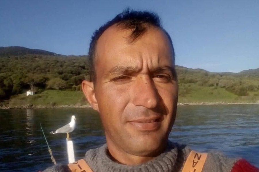 Ο Κώστας Καραμανώλης υποψήφιος στην Παναγιούδα