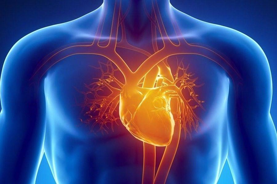 Κορονοϊός και... καρδιολογία