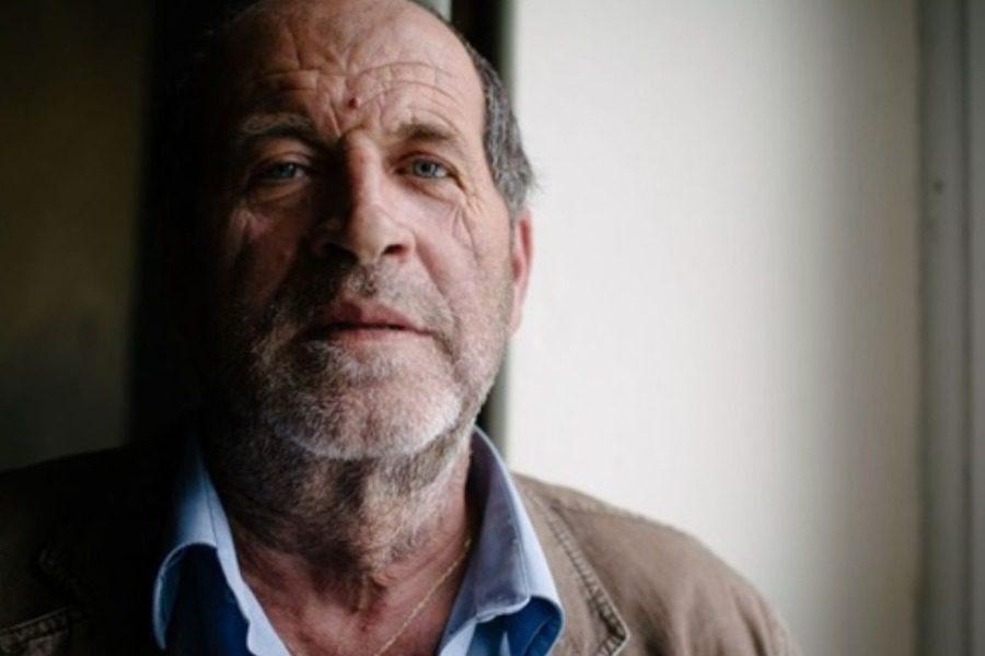 Ρουσφέτια συγγενών και ημετέρων καταγγέλλει ο Κατζανός
