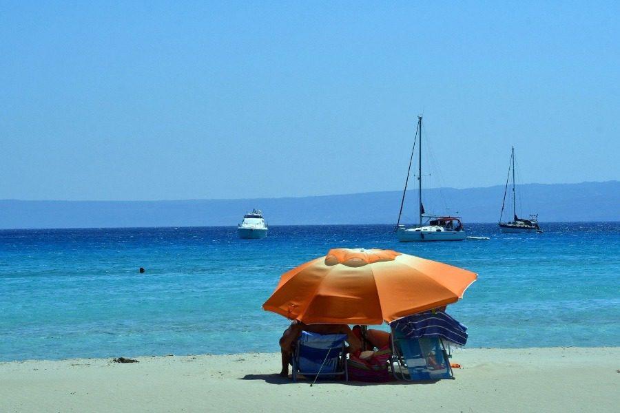 Αναρτήθηκαν τα αποτελέσματα για τον κοινωνικό τουρισμό