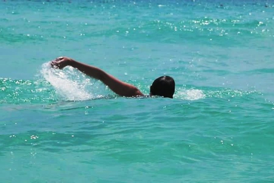 Πριν το τέλος του χρόνου η σύμβαση για το κολυμβητήριο