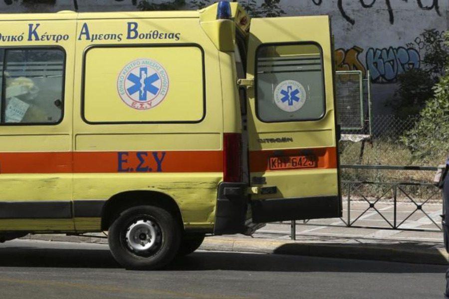 Έκλεισαν λόγω κρουσμάτων κορονοϊού τα Κέντρα Υγείας Πολιχνίτου και Καλλονής