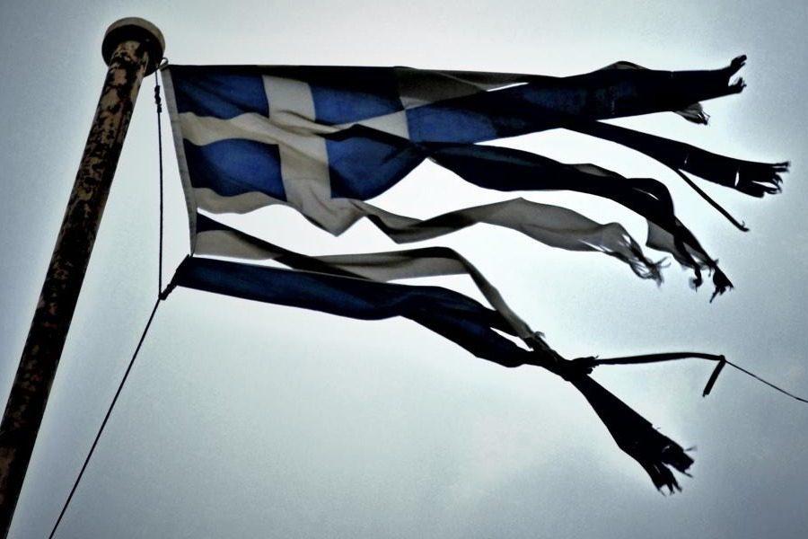 «Δε θα γίνεις Έλληνας ποτέ» εκτός αν... ξέρεις τα πηλήκια του στρατού και τον τραγουδιστή των Πυξ Λαξ